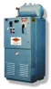 WM 450 Series Hot Oil System -- WM450-18-483