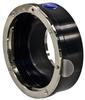 MTF Canon EF to Micro 4/3 Adapter -- MTCANEFM43