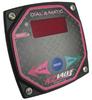 DM-25 Valve Controller -- DM-25 - Image