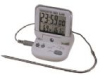 Seedburo Thermometer/Timer - SEEDBURO THERMOMETER/TIMER -- STT