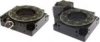 Compact Worm Gear Rotary Tables -- RTHM-151
