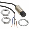 Proximity Sensors -- 1110-1337-ND -Image