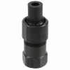 Circular Connectors - Backshells and Cable Clamps -- 670-2052-ND