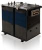 Medium Voltage Dry-Type Network Transformers