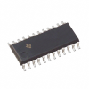 Data Acquisition - Analog to Digital Converters (ADC) -- 296-10338-1-ND - Image
