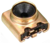 Coaxial Connectors (RF) -- H11669TR-ND