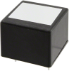 Current Sense Transformers -- 237-1628-ND