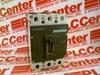 BREAKER VL IEC 63A 55K/415V 3P TM NO ADJ -- 3VL17061DA330AA0