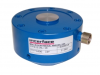 Ultra Precision Compression-Only Load Cell -- Model 1111-Image