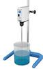 Velp ES Laboratory Mixer, 1000 cps, 50-1300 rpm; 80-260 VAC, 50/60 Hz -- GO-50200-00