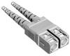 Fiber Optic Connectors - Housings -- HSCH-2PH2-B2(P)(60)-ND -Image