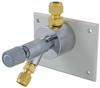 Needle Metering Pressure Valve - Image