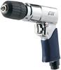 Air Drill Reversible Keyless Chuck -- TL054500AV