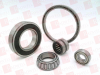 EATON CORPORATION 683412 ( BEARING, ROLLER, NEEDLE JH1312 ) -Image