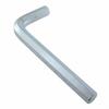 Hex, Torx Keys -- 2128-421/2AF-ND - Image