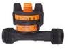 Vortex flow meter -- SV3050 -- View Larger Image