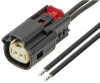 Rectangular Cable Assemblies -- 900-2162801031-ND -Image