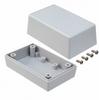 Boxes -- SR112-IG-ND -Image