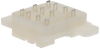 Relay Sockets -- PB639-ND - Image