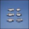 Coaxial Protection -- CSP - Coaxial Surge Protection - Image