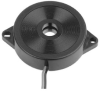 Piezo Electric Telephone Ringer -- OBO - 35T2