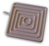Ceramic Heater -- PK0150