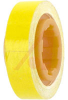 Tape, Wire Marking; Polyester Film withAcrylic Pressure Sensitive Adhesive; 3 -- 70113827
