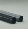 Gray Or Black Polyethylene Copolymer Hose -- Genesis® Commercial 1.25 - Image