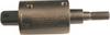 Hydraulic Cylinder - 1 7/8'' Bore - 1/2