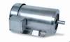 DC Washguard Duty Motor -- 108229
