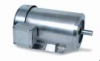IEC (Metric) Motor -- G191293