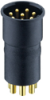 RSEM 8 -- View Larger Image