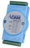 8-ch Universal Analog Input Module with Modbus -- ADAM-4019+-AE