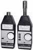 SMS-2 | 12646 - Simpson SMS-2 (12646) Noise Dosimeter Kit -- GO-50509-95