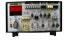 13MHz Universal Function Generator -- BK Precision 3040