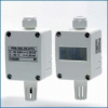 RH and Temperature Transmitter -- WM33 & 52