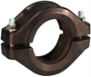 Flexible Composite Coupling -- Style 171