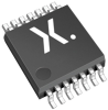 Interface - Analog Switches, Multiplexers, Demultiplexers -- 1727-1009-1-ND - Image