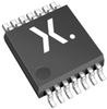 Logic - Buffers, Drivers, Receivers, Transceivers -- 74LVC126APW-Q100J-ND -Image