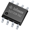 Automotive LIN Transceivers -- TLE7259-3GE -Image