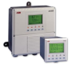 Single and Dual Input Conductivity Analyzer -- Model AX411 -Image