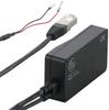 3D camera -- O3X100