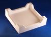 Custom Designed Specialty Ceramic Refractories
