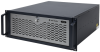 Rack Mnt Non-Display Industrial Computer -- 6177R-RMAW8 -Image