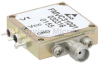 VCO (Voltage Controlled Oscillator) Frequency of 25 MHz to 50 MHz, Phase Noise -120 dBc/Hz and SMA -- FMVC31001 -Image