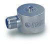 Low-cost Biaxial Industrial ICP® Accelerometer -- Model 605B01