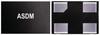 MEMS OSCILLATOR, 60MHZ, SMD -- 14N5856