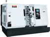 CNC Turning Center -- Super Quadrex 200