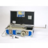 Torque Wrench Calibration System -- TSD 250P - Image
