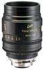 Cooke 100mm PANCHRO Lens -- CKEP 100 -- View Larger Image